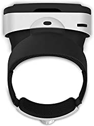 Baofeng Mojing IV VR Headset 3D Glasses for iOS-White