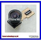 Tradico® Ov7740 Wide Angle Lens Camera Module 130 Degree Dfov Cmos Lens Module For Model Plane Drone