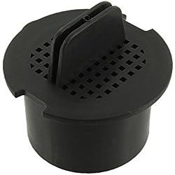 Liebherr - Filtre à charbon authentique