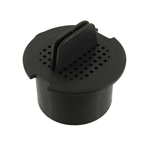 liebherr-vritable-filtre-carbone
