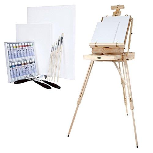 malette-chevalet-madrid-xxl-ensemble-de-tubes-peinture-a-lhuile-accessoires