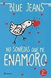 Pack: No Sonrías Que Me Enamoro + El Club De Los Incomprendidos. Conociendo A Raúl