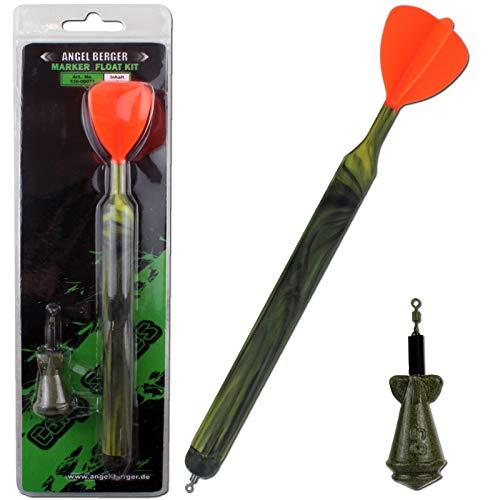 Marker Float (Angel-Berger Carp Series Marker Float Kit Marker Set)
