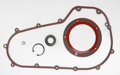 Gasket kit primary cover - 34901-07-k - James gasket 09341624