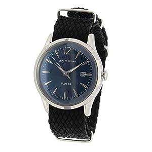 Orologi Zoppini orologio uomo da polso vintage Zoppini CLUB 60 V1281_0002