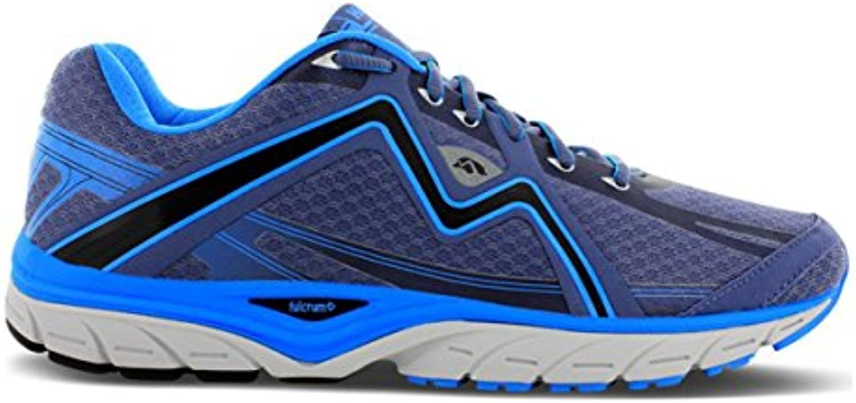 Karhu , Chaussures de running pour homme