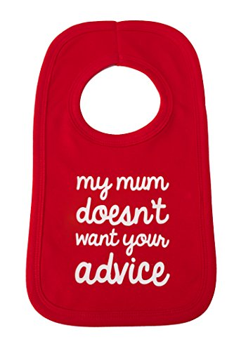 baby-moos-my-mum-doesnt-want-your-advice-funny-baby-bib-r-funny-baby-gift-by-baby-moos