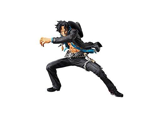 Banpresto - Anime Figurine - One Piece - Zoukei Ace, 41295, Taille M