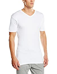 Abanderado Termal, Camiseta Térmica Hombre