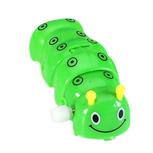magideal-wind-up-clockwork-caterpillar-kids-toy-collectibles