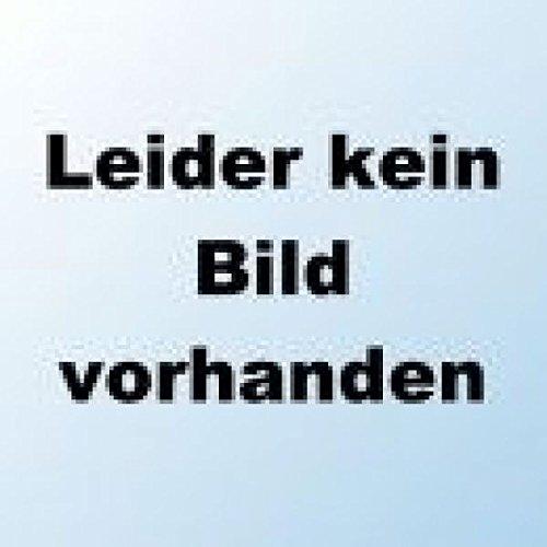 Berker 24111200 EnOcean Funk Wandsender-Modul KNX, Schwarz/Grau