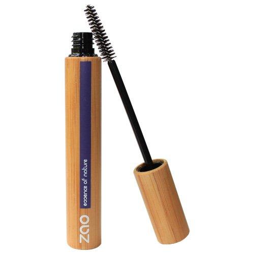 zao-essence-of-nature-101080-mascara-9-ml-black-no-80