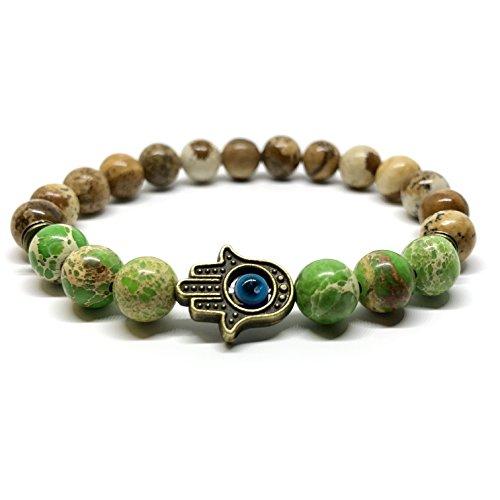 gooddesigns-chakra-bracelet-de-perles-khamsa-pendentif-pierre-naturelle-le-jaspe-perle-de-8mm-main-d