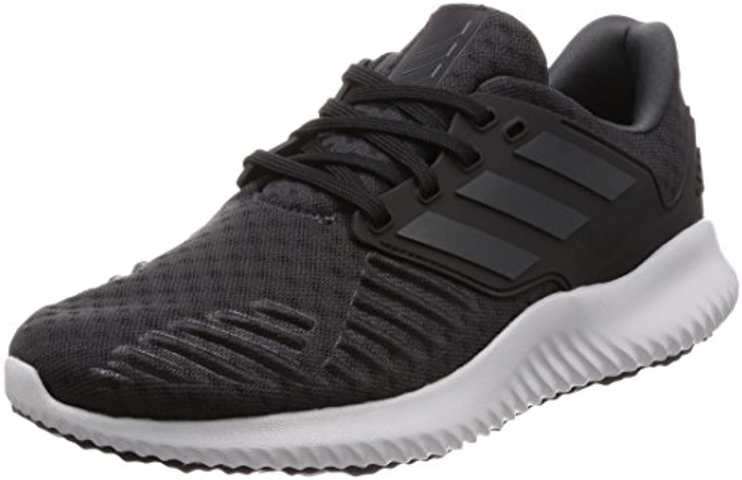 online store 0a82b c9e7f Adidas Alphabounce Alphabounce Alphabounce Rc.2 M, Scarpe da Fitness Uomo    Uscita 393401