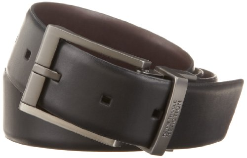 kenneth-cole-reaction-mens-reversible-belt-with-matte-nickel-buckle-34-black-brown