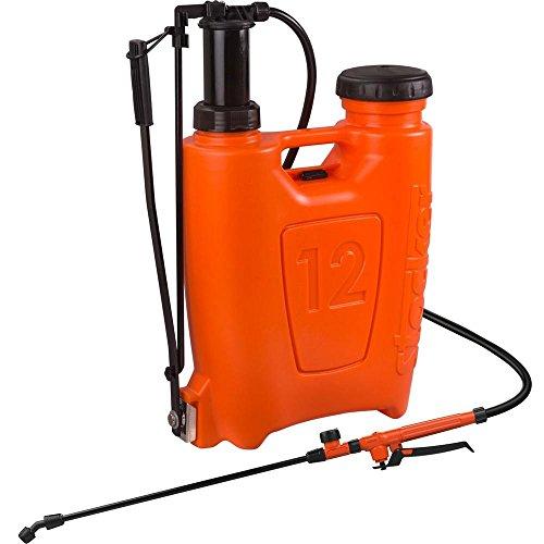 STOCKER Sac à dos pompe A -243 pression Pompes et Pulvérisateurs Green & Solutions