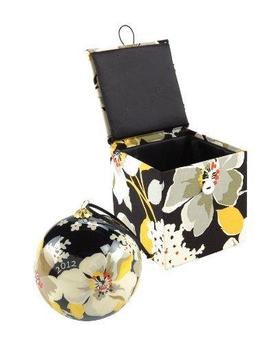 vera-bradley-ornament-in-dogwood-dated-pattern-release-year-2012-by-vera-bradley