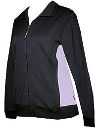 Suchergebnis auf Amazon.de für  flieder - Jacken, Mäntel   Westen ... fceca2a7d9