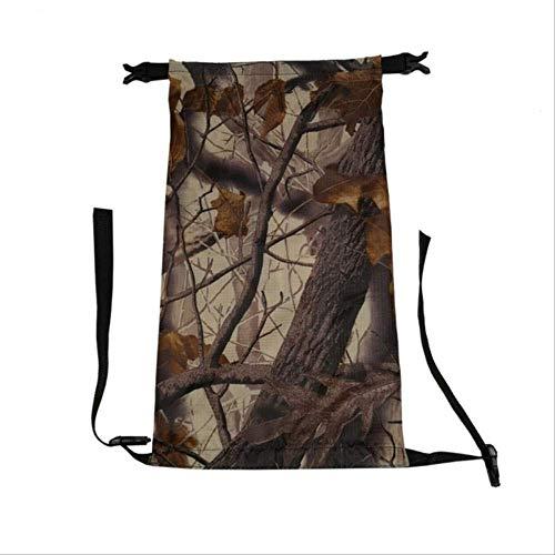 Hyslzd sacco a pelo all'aperto vestiti impermeabili confezionamento di sacchi di immagazzinaggio salvaspazio compressi campeggio leggero da viaggio cina calda ss