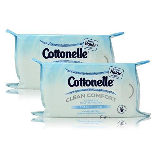 2x-hakle-cottonelle-feuchte-toilettentucher-cotton-fresh-42-tucher-nachfuller