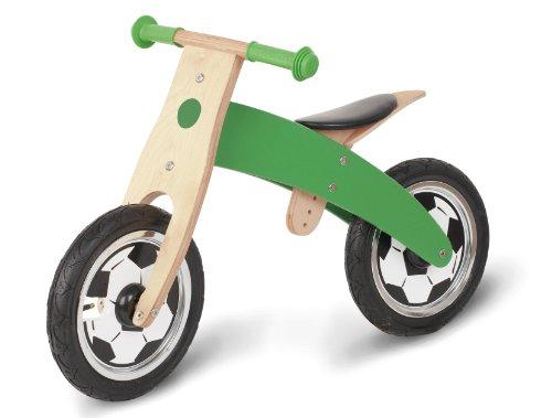 pinolino-239460-bicicletta-senza-pedali