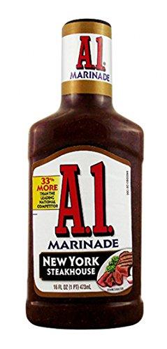 a1-marinade-new-york-steakhouse-473ml-6er-box