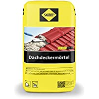 Dachfirst 500cm 320mm Graphit RAL-7016 5m Firstband Firstrolle