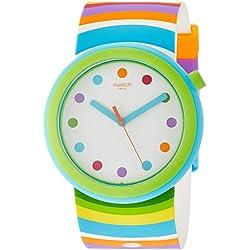 Reloj Swatch para Mujer PNL100