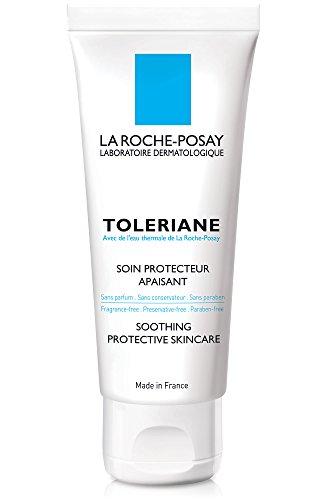 La Roche-Posay Soin Protecteur Hautschutzsalbe, 1er Pack (1 x 0.04 kg)
