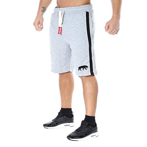 Smilodox Shorts