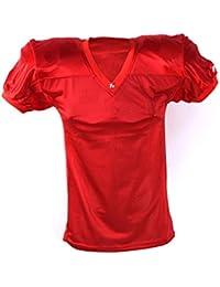 94319de684 Amazon.es  camisetas futbol americano - Amazon Prime  Ropa