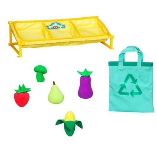 playskool-cherry-blossom-produce-stand