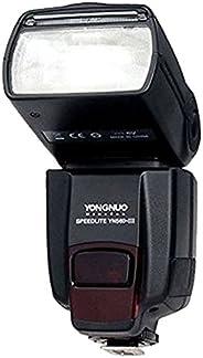 YongNuo YN560 III Flash Speedlight for DSLR Camera