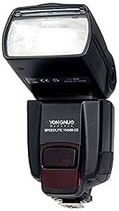 YongNuo YN-560 III Flashgun
