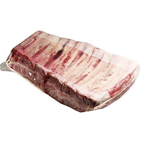 Wagyu Rindfleisch Kurz Lamellen Eiskönigin, 3kg