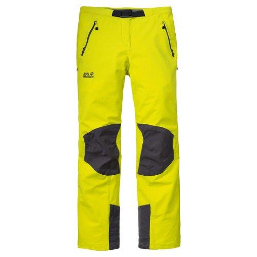 jack-wolfskin-activate-alpine-pants-women-sulphur
