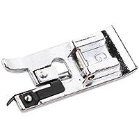 winomo Modelo G Máquina de coser overlock Overlock Interruptor prensatelas para hermano/Singer/Baby