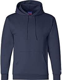 Champion Double Dry Eco Pull pour homme capuche