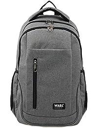 b64aa07660415 Rucksack gut gepolstert für Studenten und Freizeit