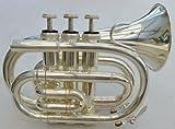 Aquae New Sulis Trompette de poche