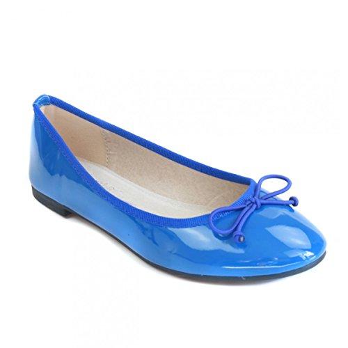no-name-bailarinas-para-mujer-azul-azul-39