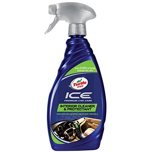 turtle-wax-t-484r-ice-interior-detailer-and-protectant-20-oz-by-turtle-wax