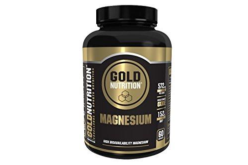 magnesium-600mg-60-caps