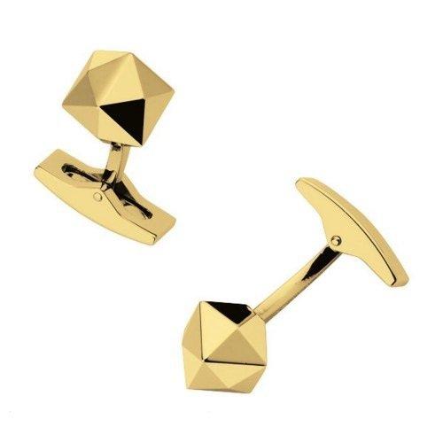 dupont-jumeaux-palladium-pvd-gold