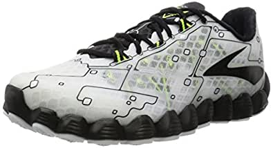 105c66b778867 Brooks Neuro Running Shoes  Amazon.co.uk  Shoes   Bags