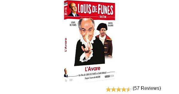 COMPLET FILM GRATUITEMENT LAVARE DE LOUIS FUNES TÉLÉCHARGER
