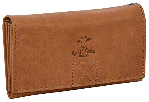 gusti-cuir-studio-cecily-portefeuille-porte-monnaie-en-cuir-argent-monnaie-carte-de-visite-carte-de-