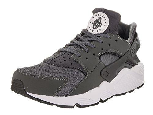 """"""": """"Nike AIR Huarache Gris"""