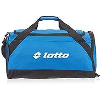 Lotto Unisex-Adult Bag Travel 60 Cm Omuz Cantası