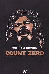 Count Zero (Em Portuguese do Brasil)